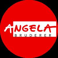 Angela Bruderer reviews