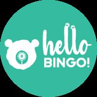 HelloBingo.ca avaliações