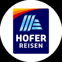 HOFER REISEN reviews