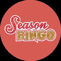 Season Bingo şərhlər