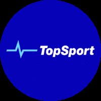 TopSport.com.au şərhlər