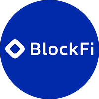 BlockFi reviews