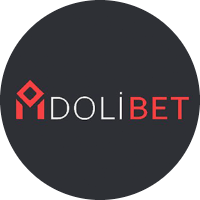 DOLIBET reviews