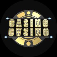 Casino Casino avaliações