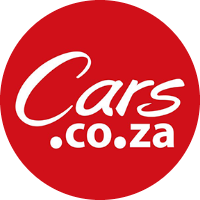 Cars.co.za avaliações