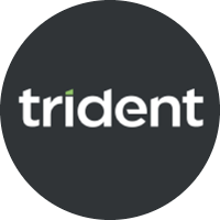 Trident Creative Agency reviews