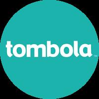 Tombola.es reviews