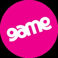 Game.co.za bewertungen