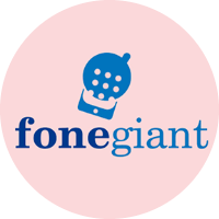Fonegiant reviews