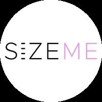 SizeMe.com bewertungen