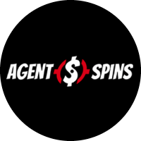 Agent Spins reviews