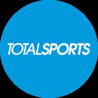 Totalsports.co.za bewertungen