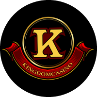 Kingdom Casino reviews