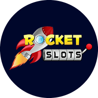 Rocket Slots reviews