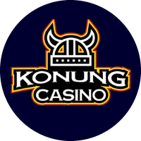 Konung Casino reviews