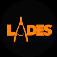 Lades レビュー