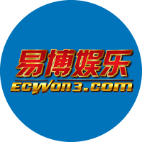 Ecwonsg2 bewertungen