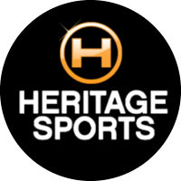 HeritageSports.eu reviews