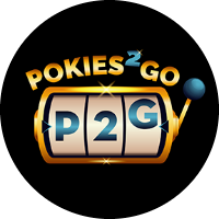 Pokies2go reviews