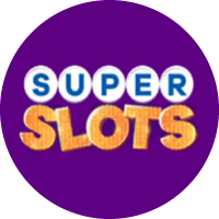 SuperSlots.ag reviews