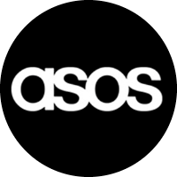 ASOS reviews