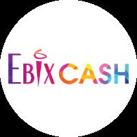Ebixcash avaliações