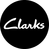 Clarks.co.uk reviews