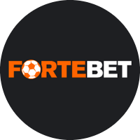 ForteBet reviews
