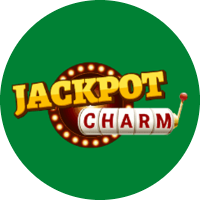 Jackpot Charm reviews