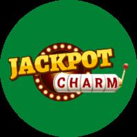 Jackpot Charm bewertungen