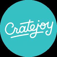 Cratejoy avaliações