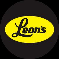 Leon's bewertungen