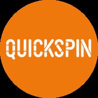Quickspin reviews
