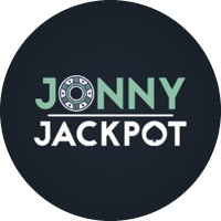 Jonny Jackpot reviews