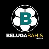 Belugabahis.com bewertungen