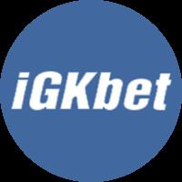 IGKbet (power5555.com) reviews