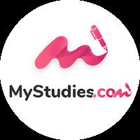 Mystudies.com bewertungen