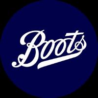 Boots şərhlər