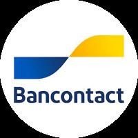 Bancontact avaliações