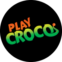 PlayCroco отзывы