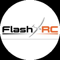 Flash RC reseñas