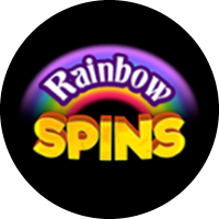 Rainbow Spins reviews