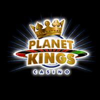 Planet Kings Casino anmeldelser