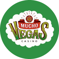 Mucho Vegas Casino reviews