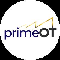 PrimeOT şərhlər