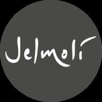 Jelmoli Versand reviews