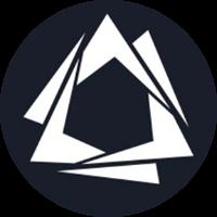 Dex-Trade reseñas