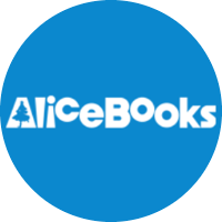 Alice-Books.com bewertungen