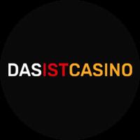 DasistCasino reviews