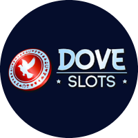 Dove Slots reviews